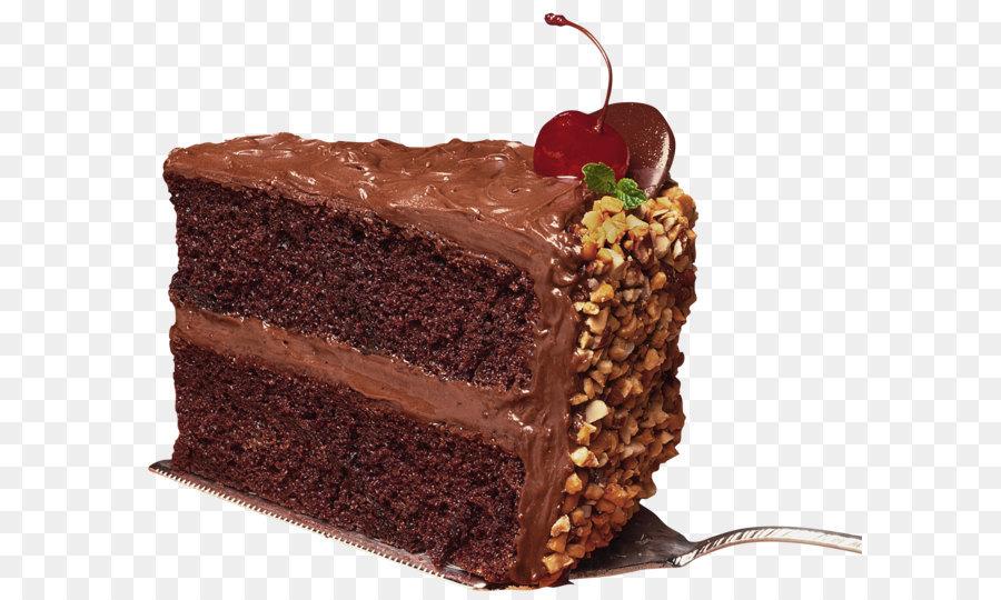 Descarga gratuita de Pastel De Cumpleaños, Pastel, Chocolate Imágen de Png