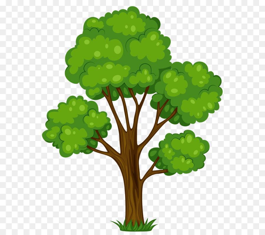 Descarga gratuita de árbol, Blog, Descargar imágenes PNG