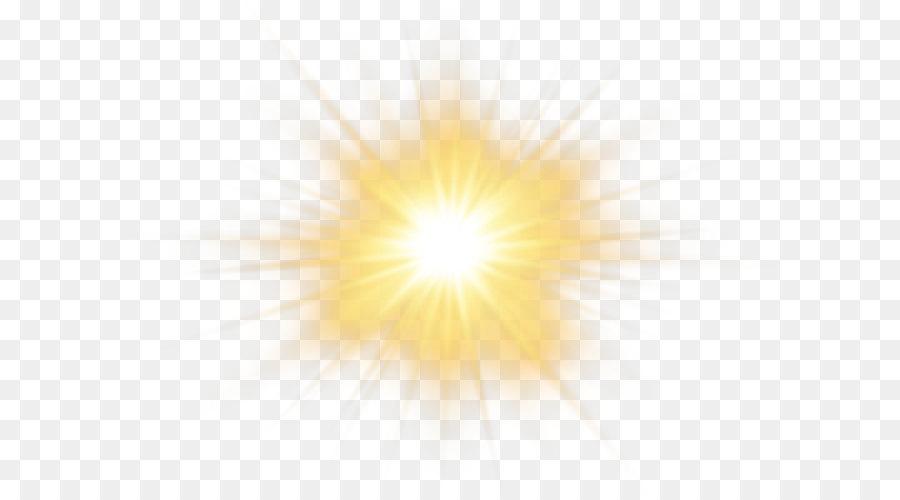 Descarga gratuita de La Luz, La Luz Solar, Rayo Imágen de Png