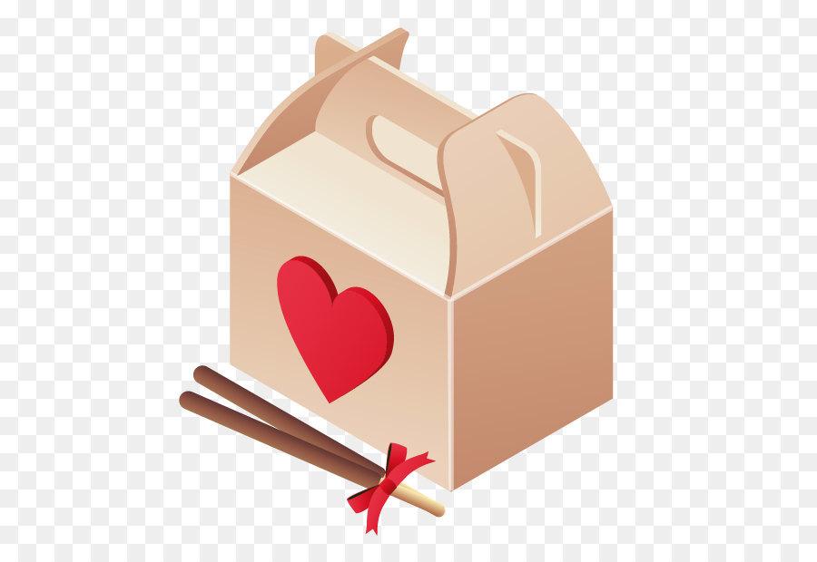 Descarga gratuita de Corazón, El Amor, Regalo Imágen de Png