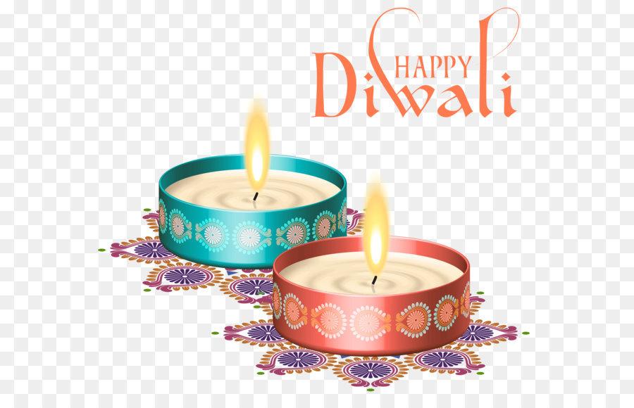 Descarga gratuita de Diwali, Diya, Vela Imágen de Png