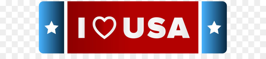 Descarga gratuita de Estados Unidos, Descargar, Etsy imágenes PNG