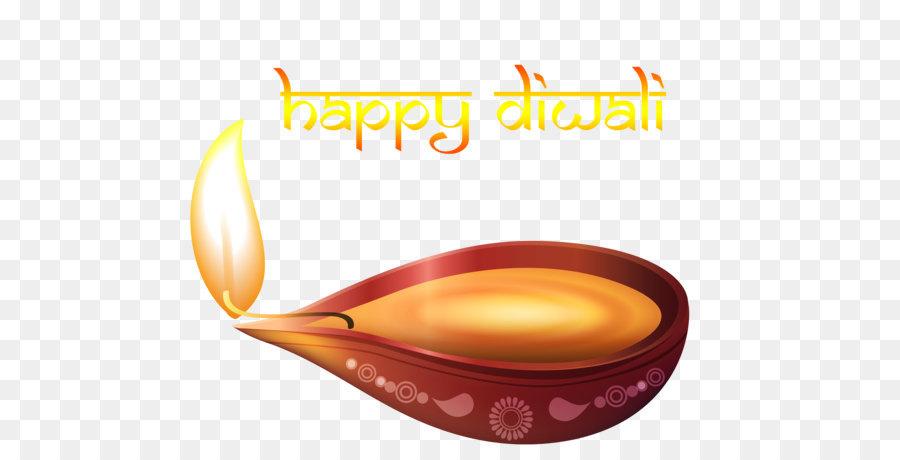 Descarga gratuita de Diwali, Diya, Aceite De La Lámpara Imágen de Png