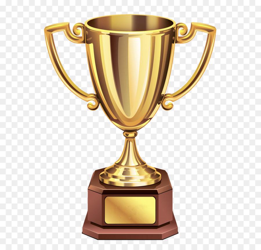 Descarga gratuita de Trofeo, La Copa, Premio Imágen de Png