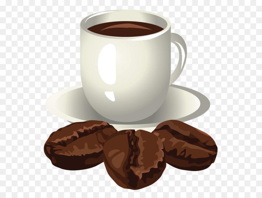 Descarga gratuita de Café, Pumpkin Spice Latte, Latte Imágen de Png