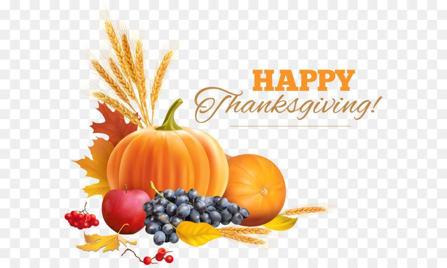 Descarga gratuita de Día De Acción De Gracias, Vacaciones, La Navidad imágenes PNG