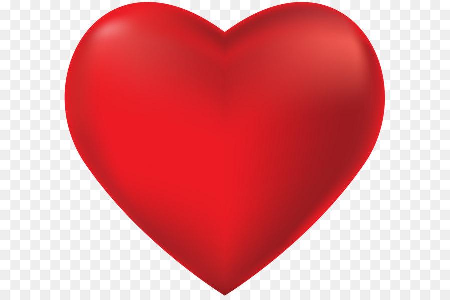 Descarga gratuita de Corazón, Símbolo, Rojo imágenes PNG