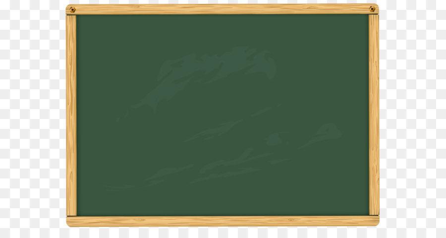 Descarga gratuita de La Escuela, Pizarra, La Junta De Educación imágenes PNG