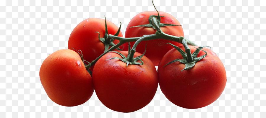 Descarga gratuita de Vegetal, Pera Tomate, Disparar Imágen de Png