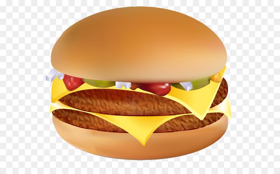 Descarga gratuita de Hamburguesa Con Queso, Verduras Hamburguesa, Sandwich Imágen de Png