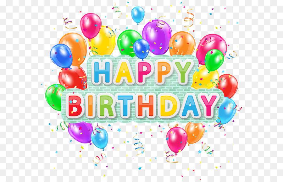 Descarga gratuita de Pastel De Cumpleaños, Cumpleaños, E Card Imágen de Png