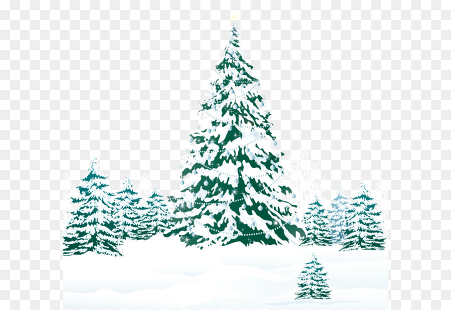 Descarga gratuita de La Navidad, La Nieve, La Fotografía Imágen de Png