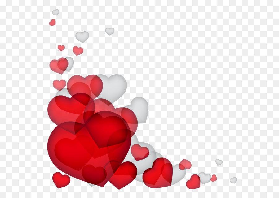 Descarga gratuita de Corazón, Regalo, El Amor Imágen de Png