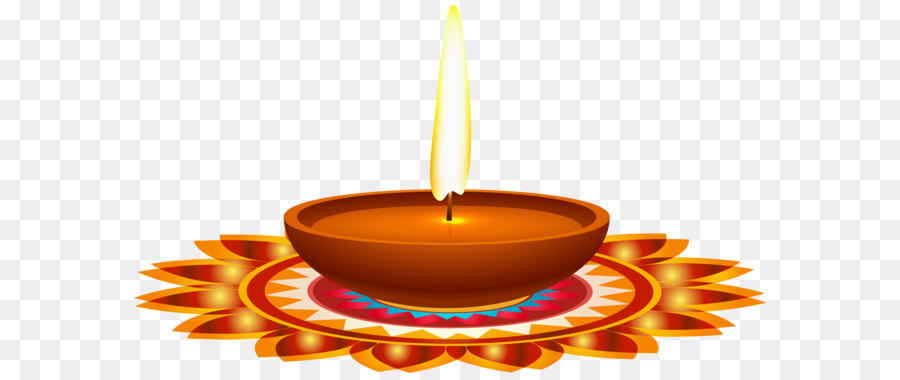 Descarga gratuita de Pastel De Cumpleaños, Ganesha, Diwali Imágen de Png
