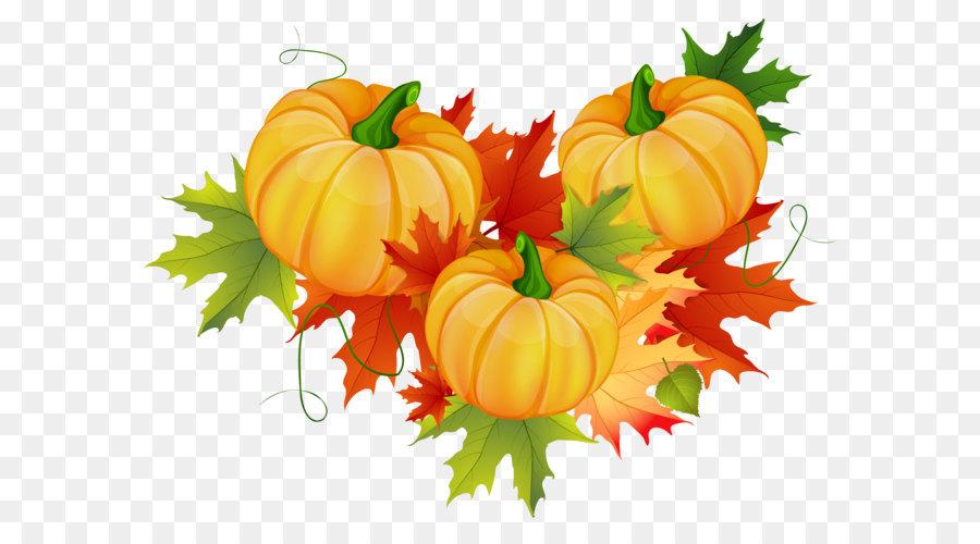 Descarga gratuita de Día De Acción De Gracias, Vacaciones, Calabaza Imágen de Png