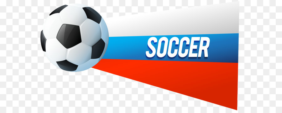 Descarga gratuita de La Uefa Euro 2016, Bola, Fútbol imágenes PNG
