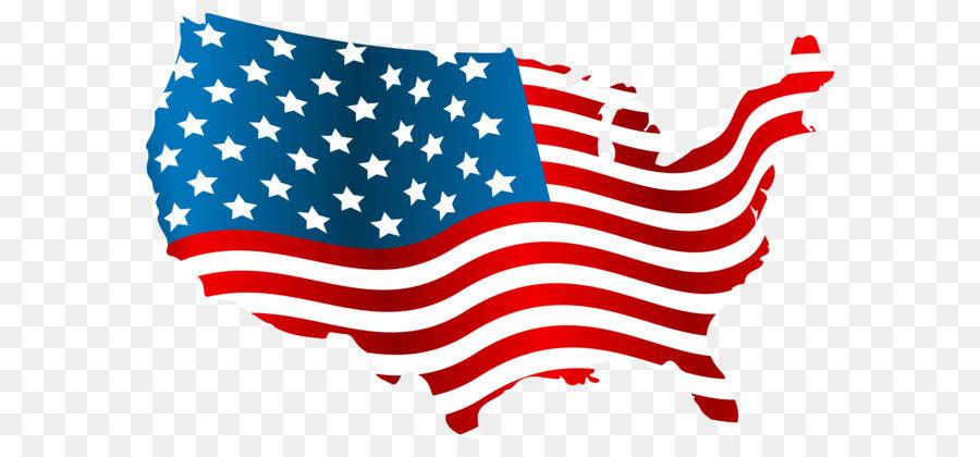 Descarga gratuita de Estados Unidos, Bandera De Los Estados Unidos, Mapa imágenes PNG