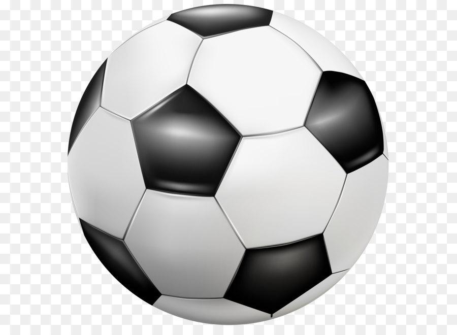 Descarga gratuita de Copa Mundial De La Fifa, Fútbol, Bola Imágen de Png