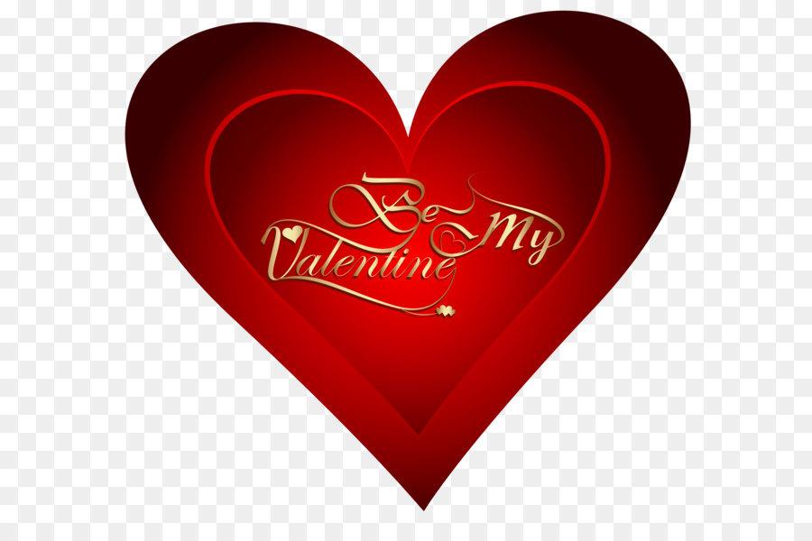 Descarga gratuita de Corazón, El Amor, Vacaciones imágenes PNG