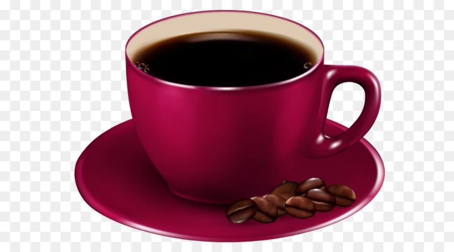 Descarga gratuita de Café, Caliente De Chocolate, Taza De Café Imágen de Png