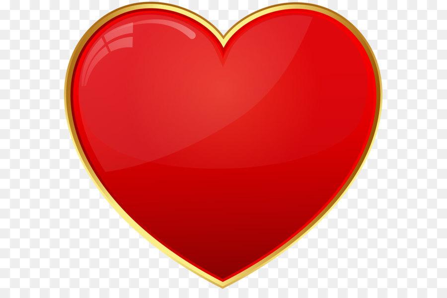 Descarga gratuita de órgano, Corazón, El Amor imágenes PNG
