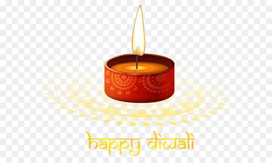 Descarga gratuita de Diwali, La Luz, Vela Imágen de Png