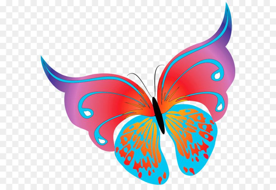 Descarga gratuita de Mariposa, Blog, Descargar imágenes PNG