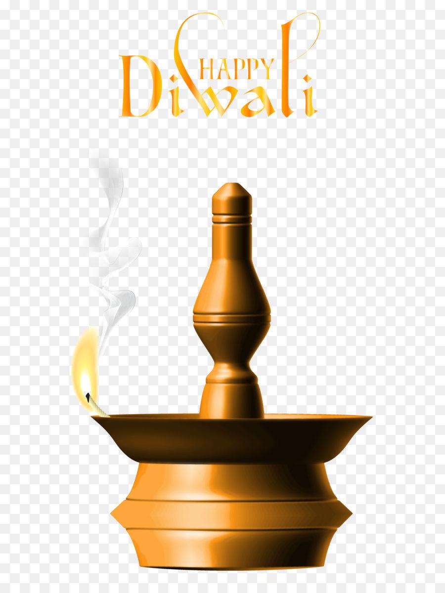 Descarga gratuita de Diwali, Vela, Lámpara Imágen de Png