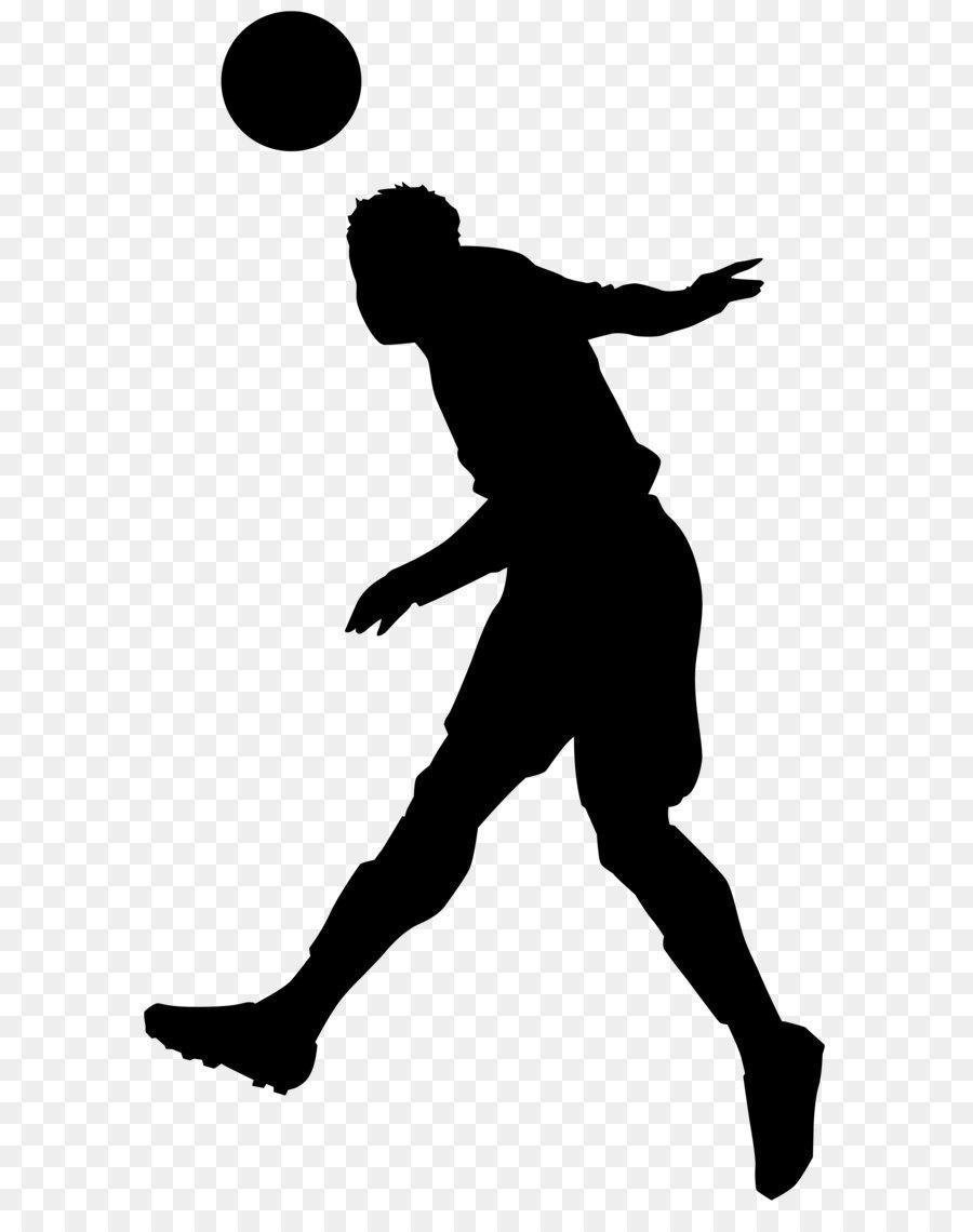 Descarga gratuita de Liverpool F C, Fútbol, El Deporte Imágen de Png