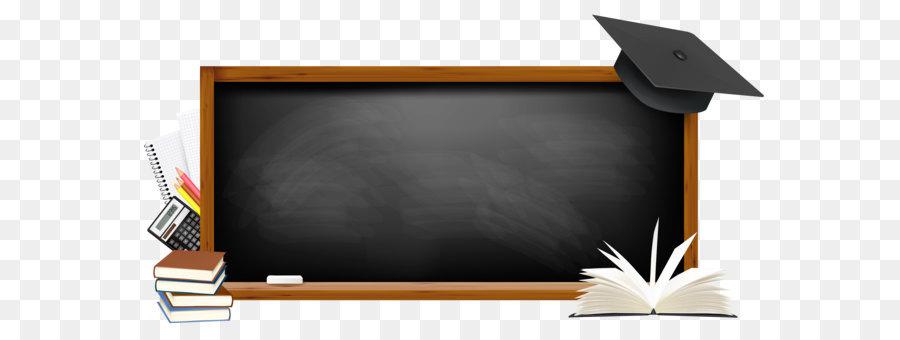 Descarga gratuita de Pizarra, La Escuela, La Educación Imágen de Png