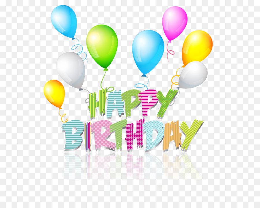 Descarga gratuita de Pastel De Cumpleaños, Cumpleaños, Deseo imágenes PNG