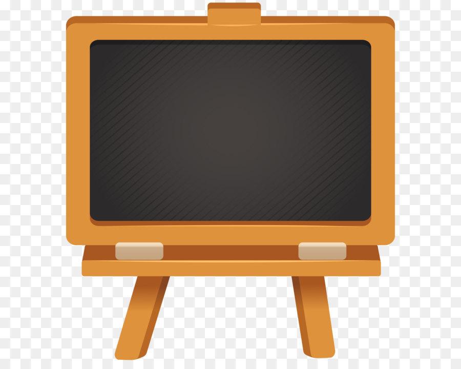 Descarga gratuita de Pizarra, La Transparencia Y Translucidez, La Televisión Imágen de Png