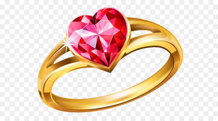 Descarga gratuita de Anillo, Diamante, Joyería imágenes PNG