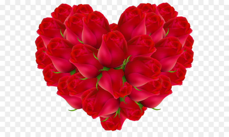 Descarga gratuita de El Amor, Corazón, El Amor Libre Imágen de Png