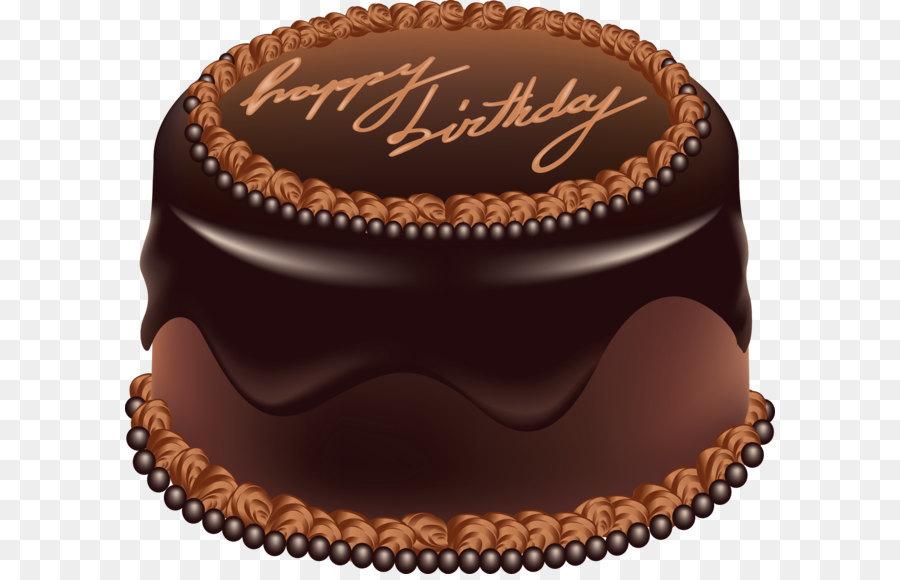 Descarga gratuita de Pastel De Cumpleaños, Pastel De Frutas, Panadería Imágen de Png