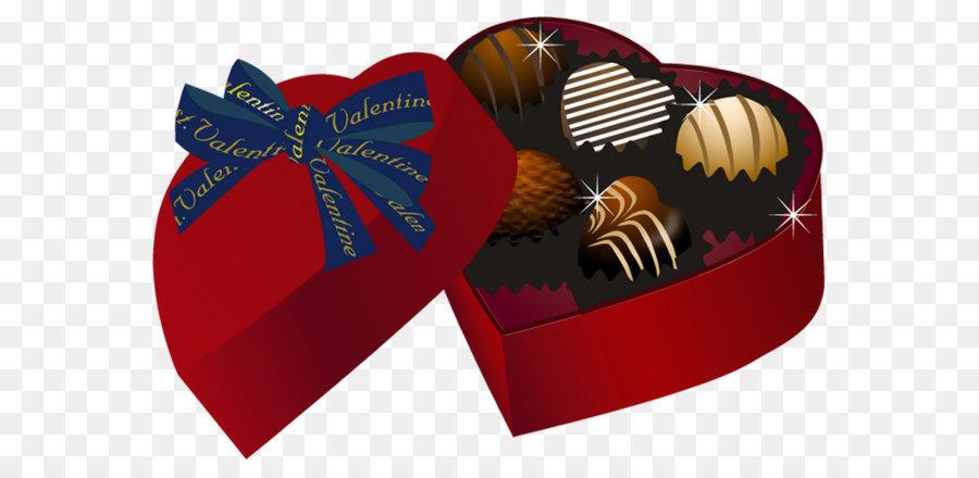 Descarga gratuita de Sándwich De Chocolate, Barra De Chocolate, Dulces imágenes PNG