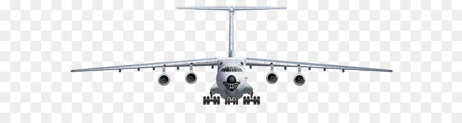 Descarga gratuita de Avión, De Alta Definición De La Televisión, La Aviación Imágen de Png