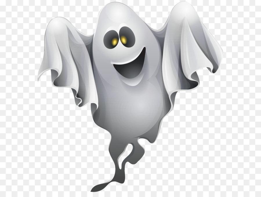 Descarga gratuita de Fantasma, Descargar, La Transparencia Y Translucidez imágenes PNG