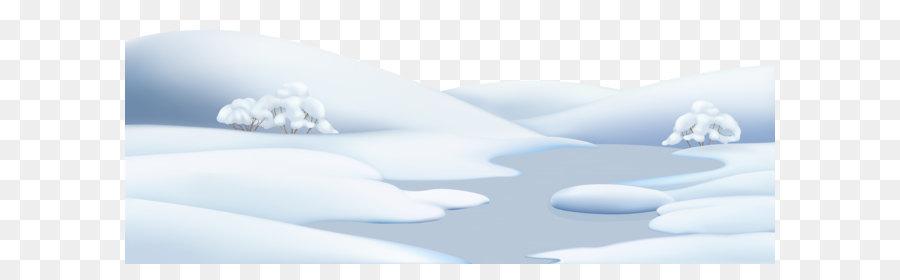 Descarga gratuita de La Nieve, Invierno, Carámbano Imágen de Png