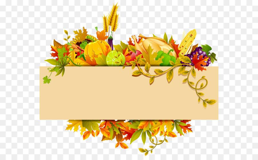 Descarga gratuita de Día De Acción De Gracias, Esteesel Día De Acción De Gracias, Vacaciones imágenes PNG