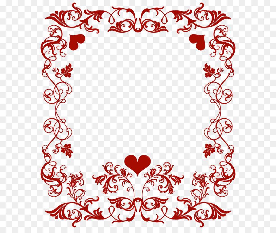 Descarga gratuita de Corazón, El Amor, Regalo imágenes PNG