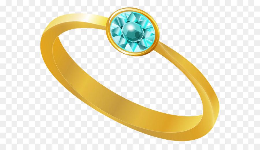 Descarga gratuita de Anillo, Oro, Diamante Imágen de Png