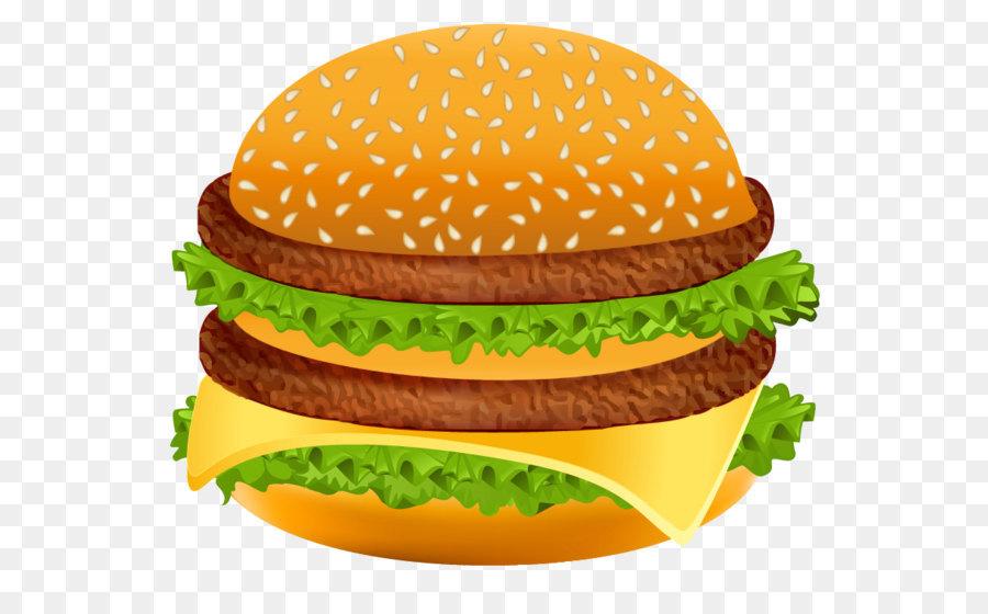 Descarga gratuita de Mcdonalds Big Mac, Verduras Hamburguesa, Hamburguesa Con Queso Imágen de Png