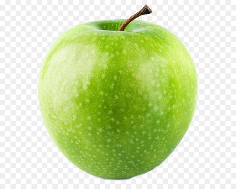 Descarga gratuita de Batido, Apple, Granny Smith Imágen de Png