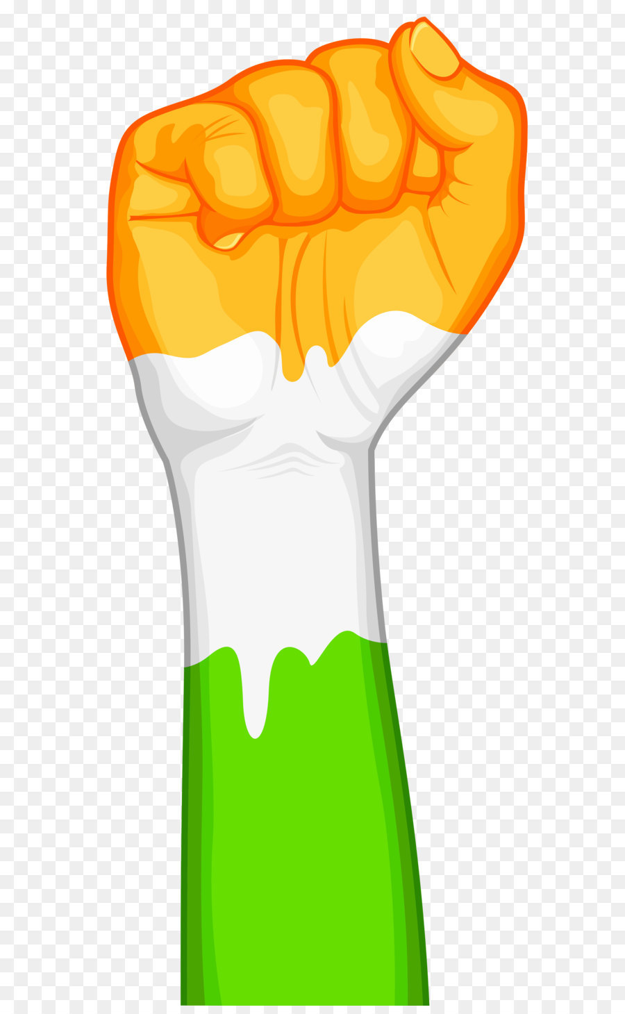 Descarga gratuita de La India, Bandera De La India, De Alta Definición De Vídeo Imágen de Png