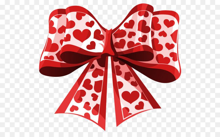 Descarga gratuita de Corazón, La Cinta, El Amor Imágen de Png