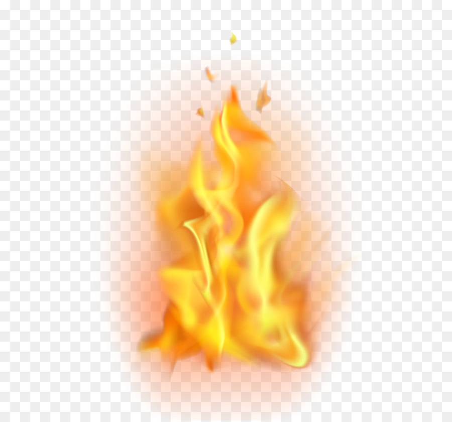 Descarga gratuita de Llama, Fuego, La Luz imágenes PNG