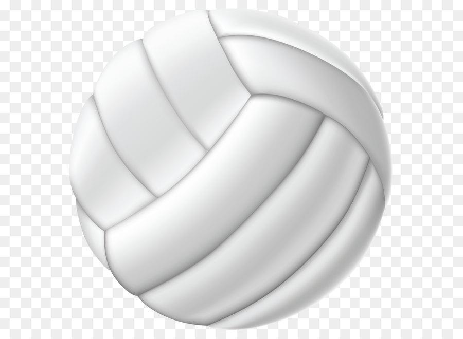 Descarga gratuita de Voleibol, Bola, El Deporte Imágen de Png