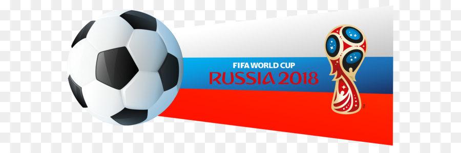 Descarga gratuita de Rusia, Bola, Fútbol imágenes PNG