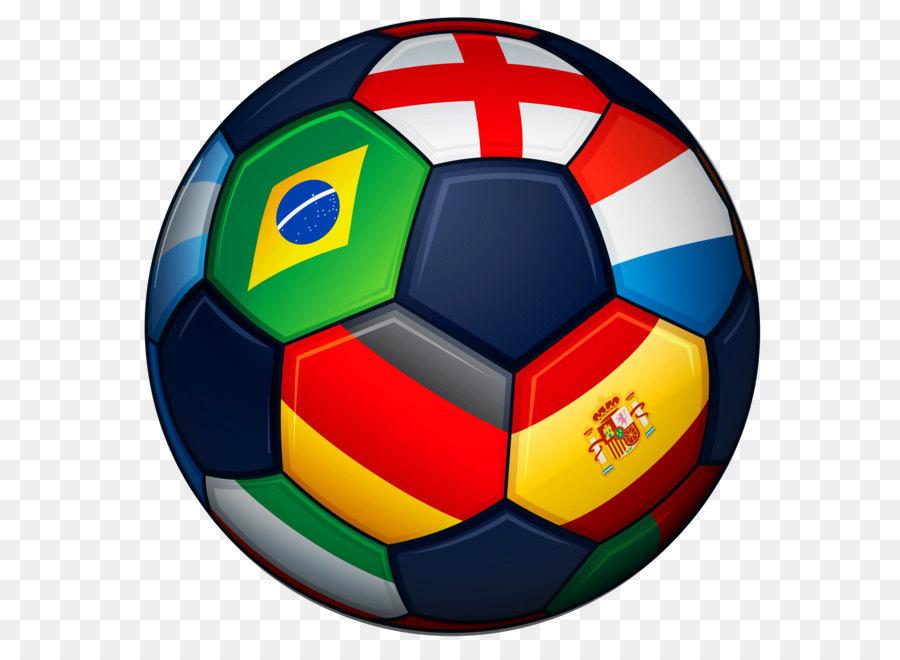 Descarga gratuita de Fútbol, El Deporte Imágen de Png